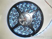Waterproofing LED Strip Light