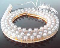 Flexible LED Light Strip  (Waterproof)