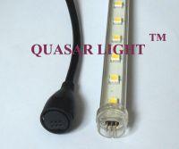 T5 LED Light Tube For Cabinet Lighting