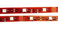 LED  Strip Bar R30