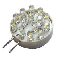 LED G4 Bulb