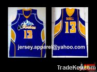 basketball jersey suppliers philippines