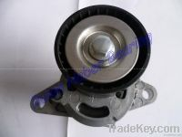 Automotive Belt Tensioner/pulley 8200277606