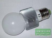 LED Bulb 4W