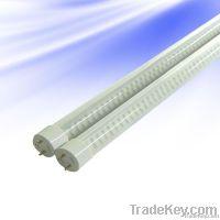 Fluorescent LED Tube