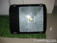 led tunnel light/lamp