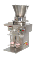 Tablet Capsules Counting Machine -Electronic