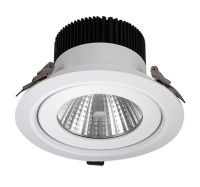 LED Downlights 35W (HZ-TDQ35W)