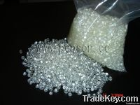 Tpu Granule Materials
