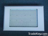 2011 new 90w, 120w, 300w, 600w led panel grow light