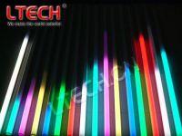 LT-200 led digital video tube