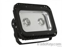 100w-140w LED Tunnel Light