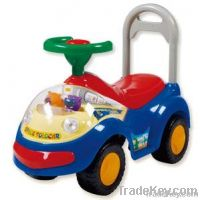 Children Ride-on  Car