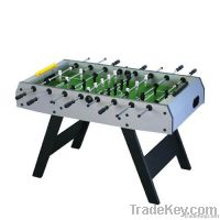 Soccer Table(xy-50117)