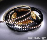 SMD Flexible Led  strip light