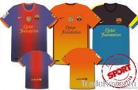 FC Barcelona Jerseys/kits for sale