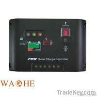 5A Solar Charge Controller, with PWM , solar controller