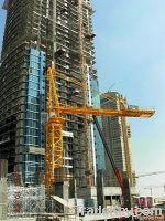 Quality Tower Cranes