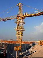 Tower Crane (Qtz-7030)