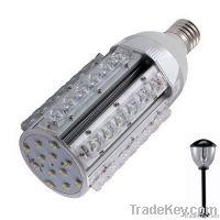 Sell LED Street Light