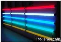 LED Guard rail tube