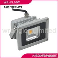 10 W COB High Power LED Flood Lamp