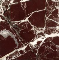 Rosso Levanto By Sezgin Marble Amp Mining Amp Construction
