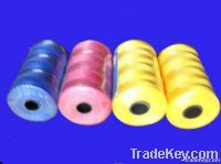 Fishing Nylon Twine 210d
