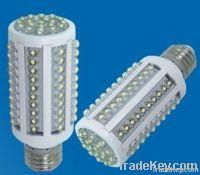 LED Corn light 128 LEDs