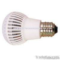LED Light Bulbs E27