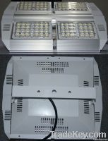 110W LED Tunnel Light for 6 meter high tunnel