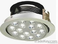 LED Recessed Downlights
