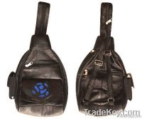 Leather Bag  Exporter | Leather Bags  Distributor | Leather Bags  Wholesaler | Leather Bag  Supplier | Leather Bag  Importer | Leather Bag   | Leather Bags  For Sale | Leather Bags Buy  Online | Leather Bags  For Sale | Leather Handbags Exporter | Leather