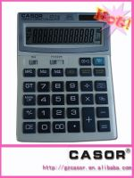 Desktop Office Calculator