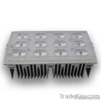 Standard Led Module Light