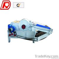 Textile/cotton/fabric Waste Tearing Machine