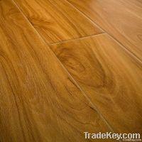 Mercury - The Best Laminate Flooring