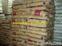Stearic Acid 200 400 800