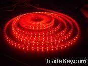 LED Strip Light-SMD3528