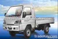 T.king Light Duty Truck Zb1023adb7s-0.5t--diesel