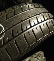 USED TIRES - PASSENGER CARS AND SUVS SPECIAL OFFER !!!