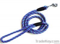 Nylon Pet Leash