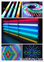 LED Digital Lighting Tubes