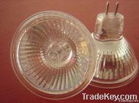 Halogen lamp MR16