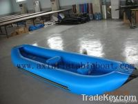 Inflatable Kayak  (yhk-2)