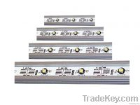 LED Linear Lighting & Rigid LED Light SMD 5050