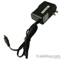 Switching Power Adaptor Series
