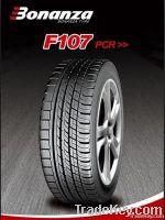 Bonanza Tires