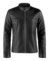 Latest Fashion Leather Jackets For Men's And Women's