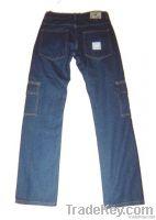 Men Jeans   Womens Jeans   Boy Jeans   Girls Jeans